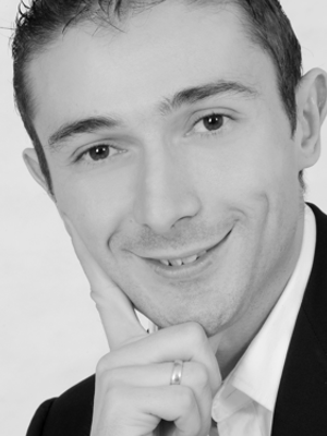 Umberto Bailoni, adpublisher AG