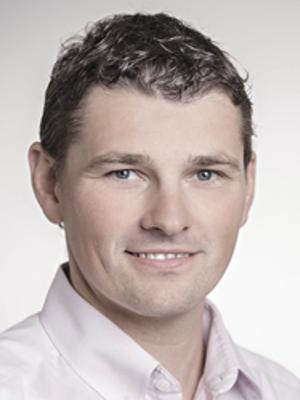 Dennis Klüsekamp, alphabytes.de