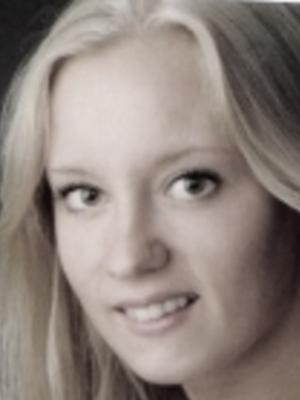 Ann-Isabell Hnida, SO-BE Media GmbH
