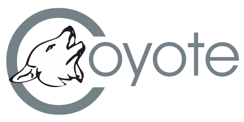 Coyote-Software